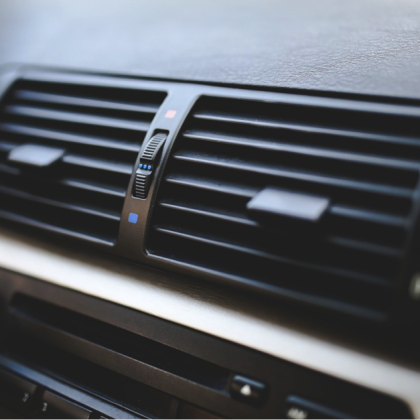 Car Care Dubai: Best Tips for Maintaining Your Car's Air Conditioning System