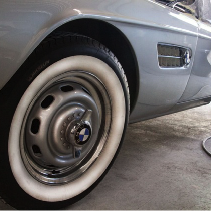 How Do Wheel Alignment Services Benefit Your Car?