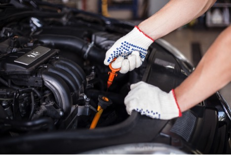 Why Is It Better to Regularly Visit a Car Care Specialist in Dubai Instead of Waiting for a Problem to Appear?