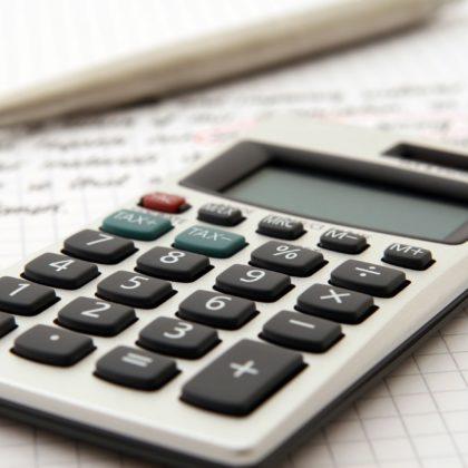AAA Service Center VAT Update